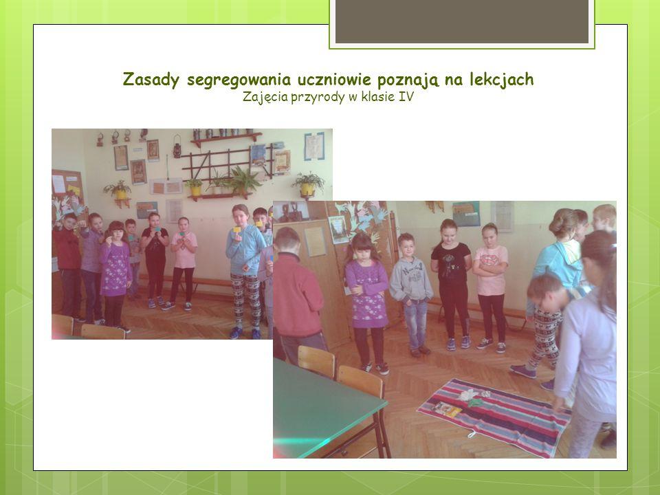 """Gościmy w szkole Teatr """"Sztuka """" z przedstawieniem ekologicznym pt. """"Jaś i Małgosia"""