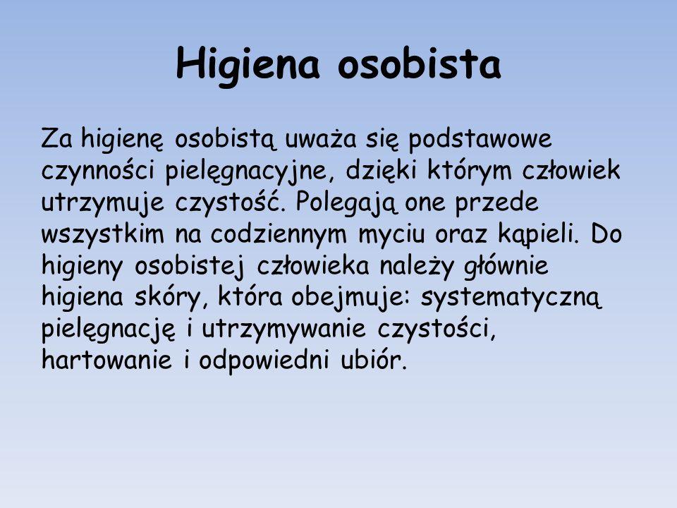Koniec Prezentacje wykonały: Emilia Kucper i Justyna Nerć z 3a Źródła: http://www.mydziewczyny.pl/http://www.mydziewczyny.pl/ http://portalwiedzy.onet.pl/