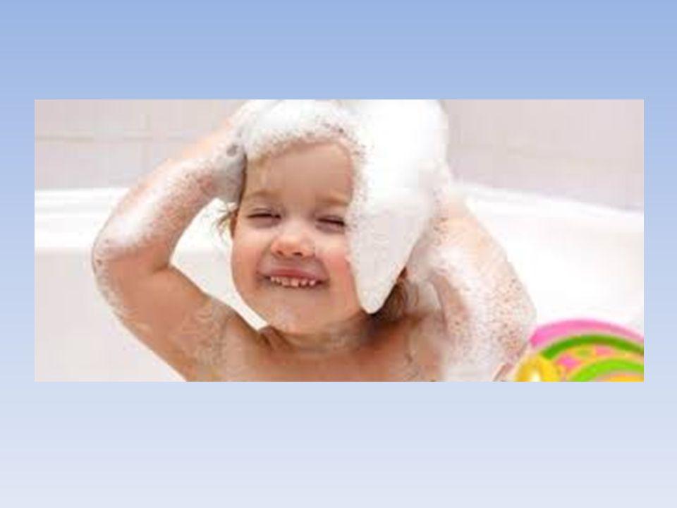 Higiena intymna Higiena intymna pomaga zachować zdrowie: właściwa higiena osobista jest ważna dla zdrowia i dobrego samopoczucia każdego człowieka.