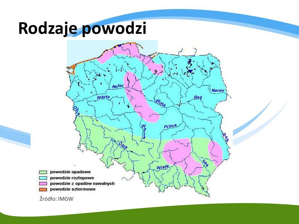 Dyrektywa Powodziowa Wstępna ocena ryzyka powodziowego (22 grudzień 2011) Mapy zagrożenia powodziowego (22 grudzień 2013) Mapy ryzyka powodziowego (22 grudzień 2013) Plany zarządzania ryzykiem powodziowym (22 grudzień 2015) ISOKISOKISOKISOK ISOKISOKISOKISOK