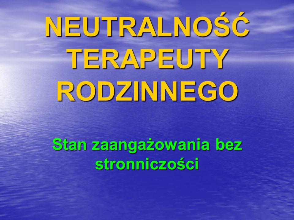 Z WŁASNEGO PODWÓRKA Historia poradnictwa rodzinnego na terenie województwa warmińsko - mazurskiego