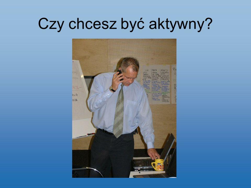 Wszystkie potrzebne informacje: kontakty statut program aktualności i wiele innych ZNAJDZIESZ NA: www.ksm.wroclaw.pl