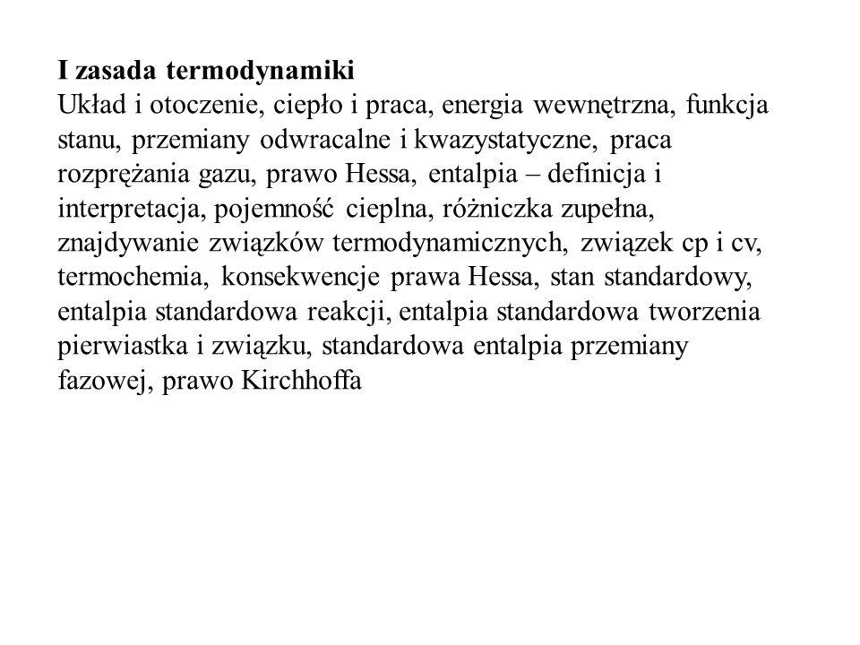 14.A. Molski, W. Nowicki, A. Jakubowska, G.
