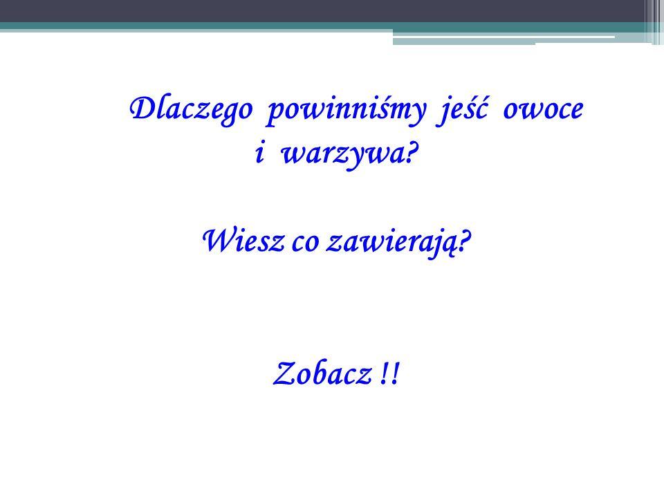 "Linki: Program ""Owoce i warzywa w szkole w roku szkolnym 2014/2015: http://arr.gov.pl/index.php?option=com_content&view=category&layout=blog&id =374&Itemid=75 http://arr.gov.pl/index.php?option=com_content&view=category&layout=blog&id =374&Itemid=75 Warunki uczestnictwa: http://arr.gov.pl/index.php?option=com_content&view=article&id=591&Itemid=4 95"