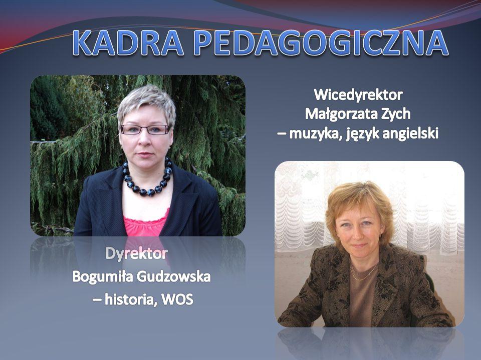Pod koniec klasy drugiej sprawdzane są umiejętności uczniów z historii i WOS, języka polskiego, przedmiotów przyrodniczych, matematyki i wybranego języka obcego