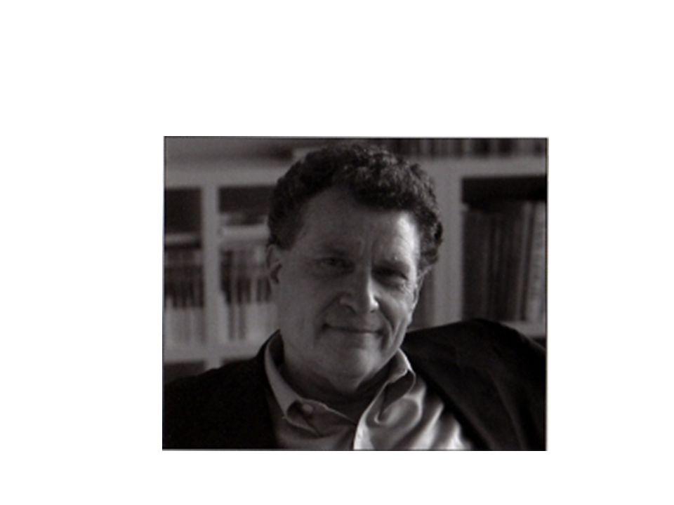 Wygoda i nawyk Unger uważa argumenty oparte na hipotezach za bardzo przekonujące.