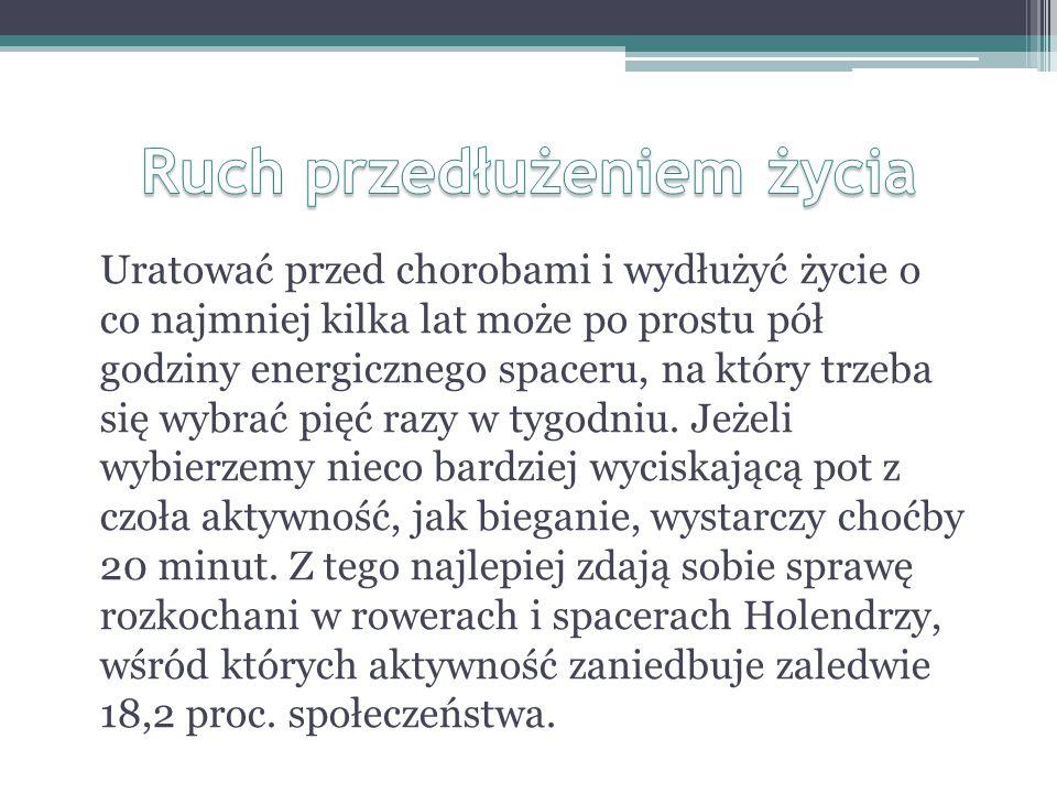 Prezentację wykonał: Kamil Krok :D