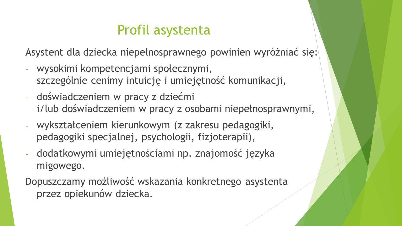 Dziękuję za uwagę Dane kontaktowe: Joanna Zarzycka tel.