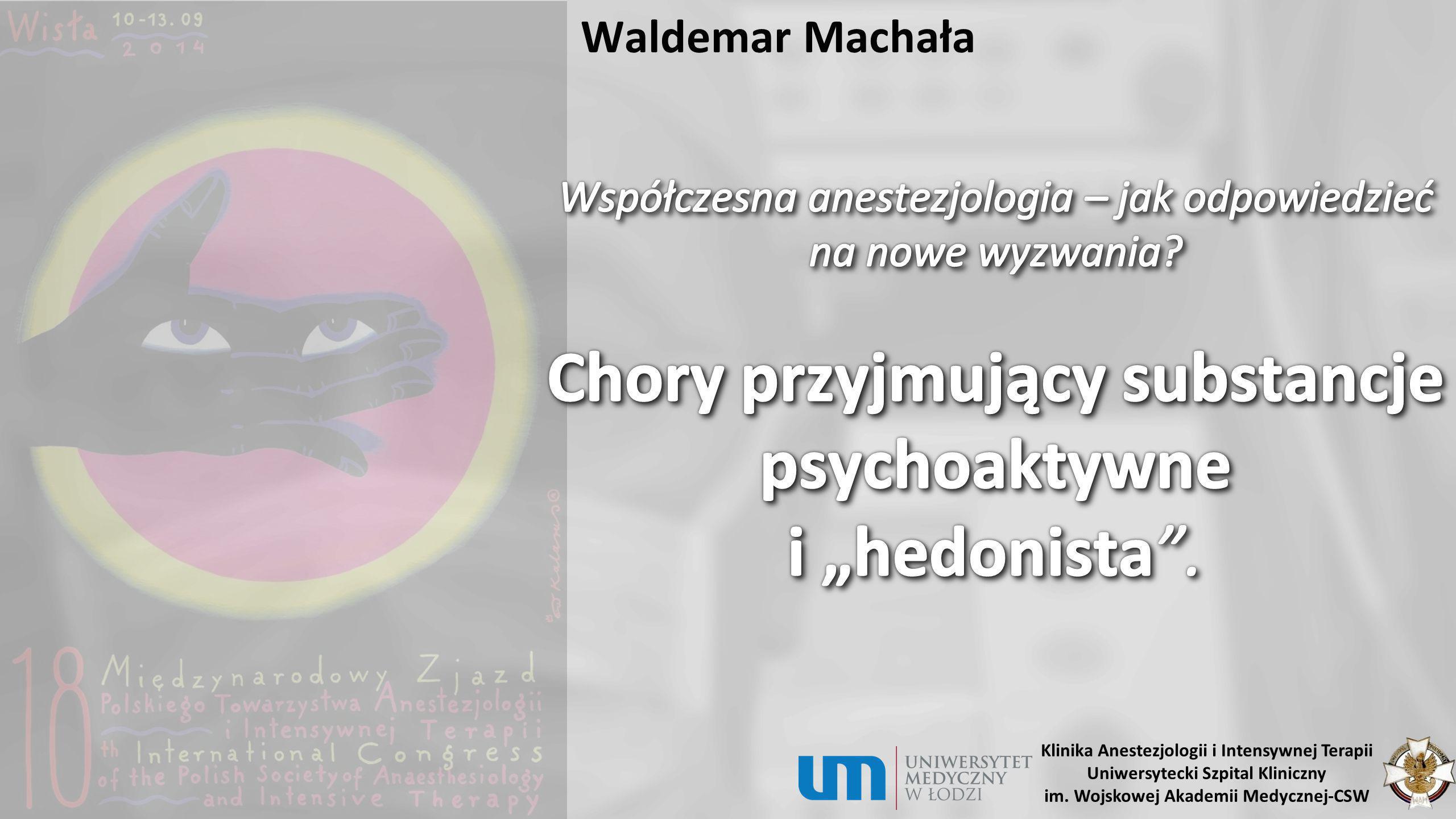 HalucynogenyHalucynogeny