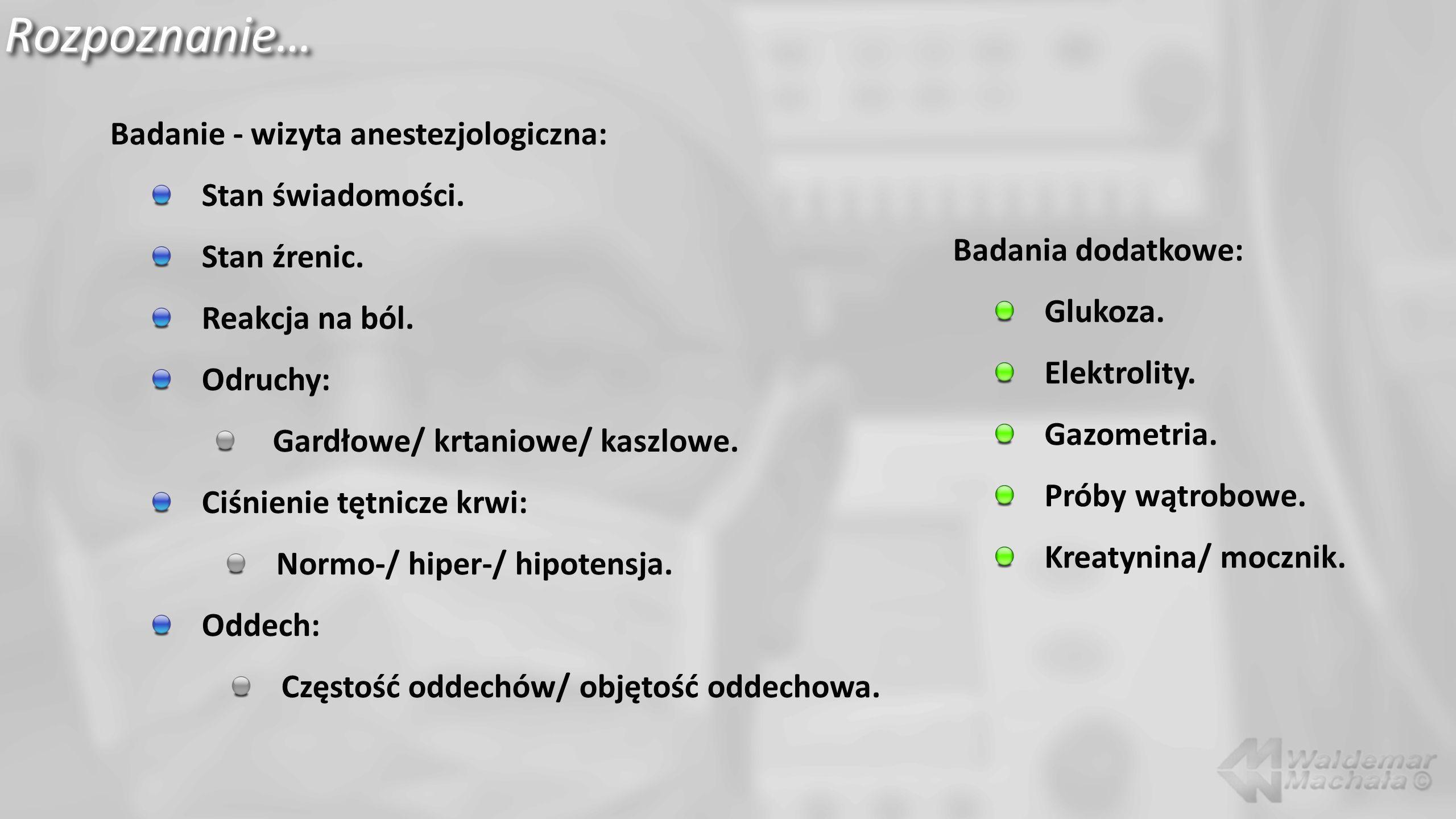 Halucynogeny…, LSD/ fencyklidyna…, przedawkowanie…, leczenie… Benzodwuazepiny.