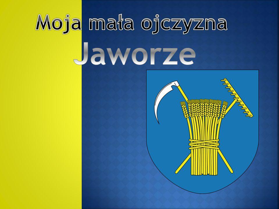 Kościół Opatrzności Bożej w Jaworzu –rzymskokatolicki kościół parafialny w Jaworzu, w powiecie bielskim w województwie śląskim.