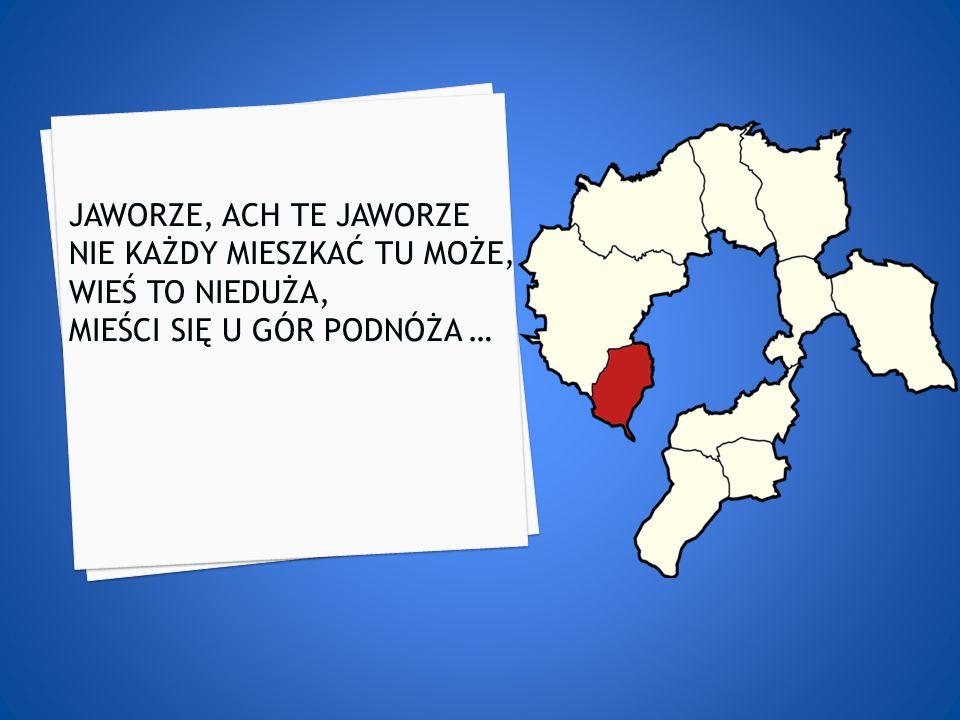 Gmina Jaworze powstała w 1991 r., wyodrębniając się z Gminy Jasienica.
