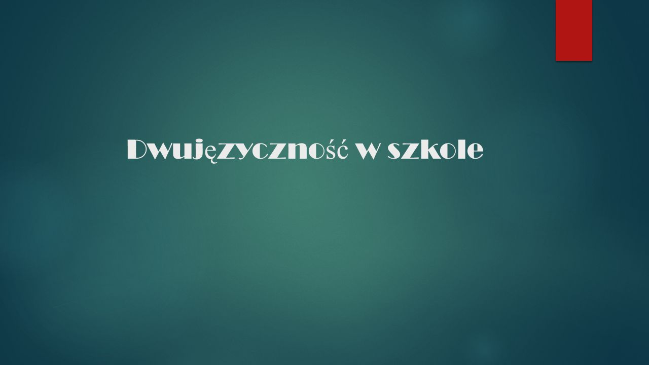 EuroWeek Now ą tradycj ą klasy dwuj ę zycznej staje si ę 5 dniowy wyjazd na EuroWeek – Szko ł a Liderów w D ł ugopolu Zdrój. Projekt polega na zaanga