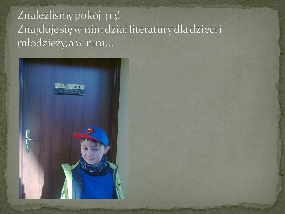 Staś Popławski
