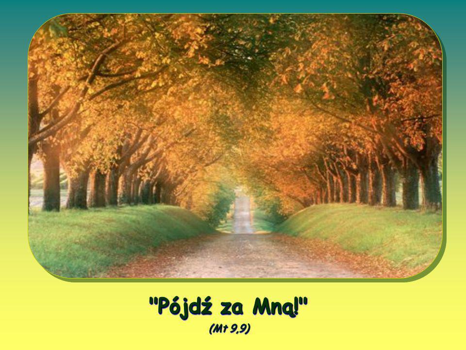 Słowo Życia Październik 2011