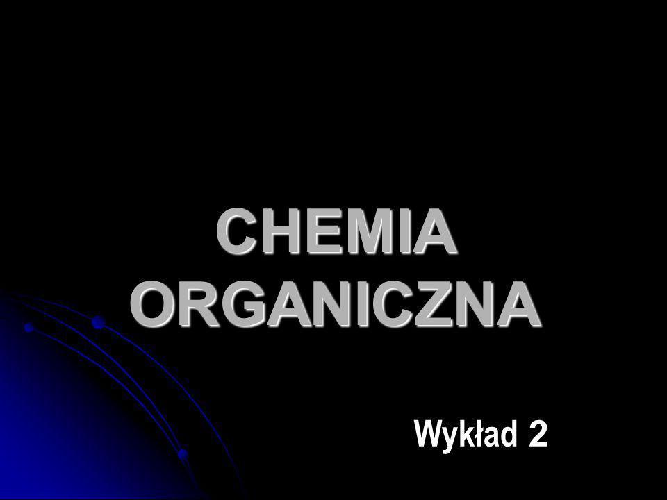 Izomeria konstytucyjna 2-metylopropan n-butan C 4 H 10 C2H6OC2H6O etanoleter dimetylowy