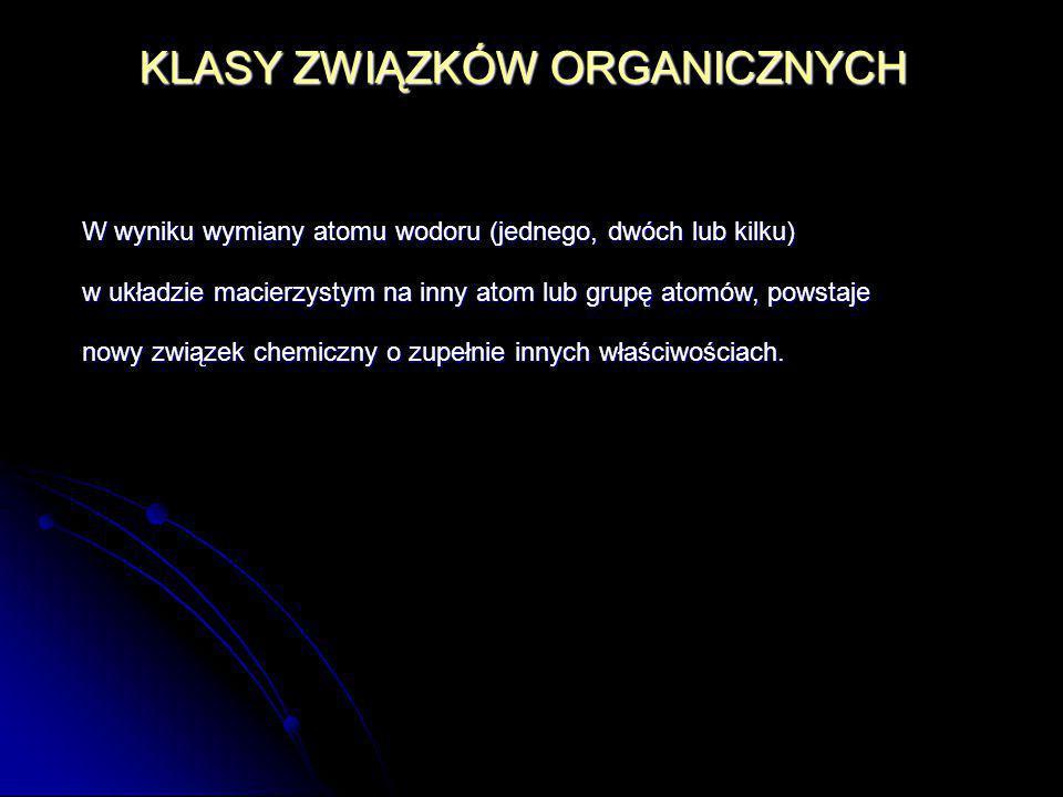 Etyn (acetylen) Propyn Butyn 2-Butyn alkiny