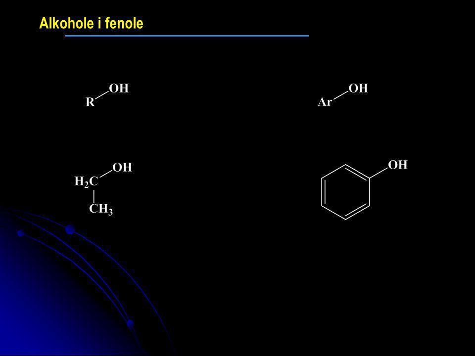 Fluorek alkilowy Halogenki alkilowe i arylowe Chlorek alkilowy Bromek alkilowy Jodek alkilowy Fluorek arylu Chlorek arylu Bromek arylu Jodek arylu