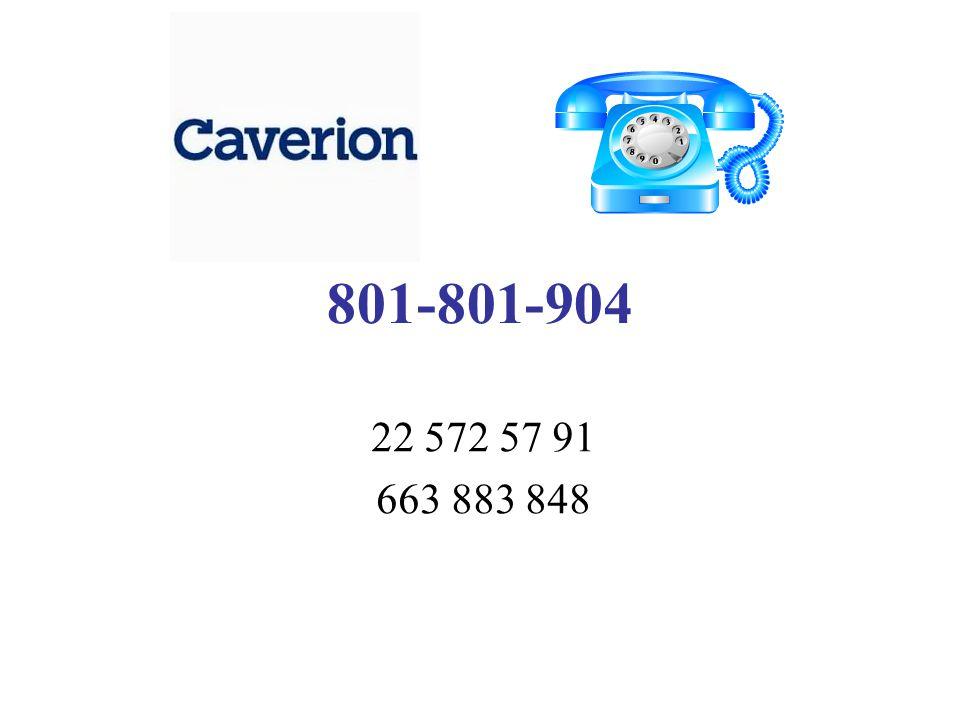 801-801-904 22 572 57 91 663 883 848