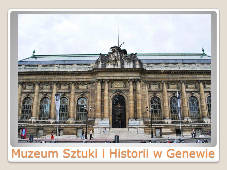  Największe miasta Szwajcarii:  Zurych – 371 767 mieszk.