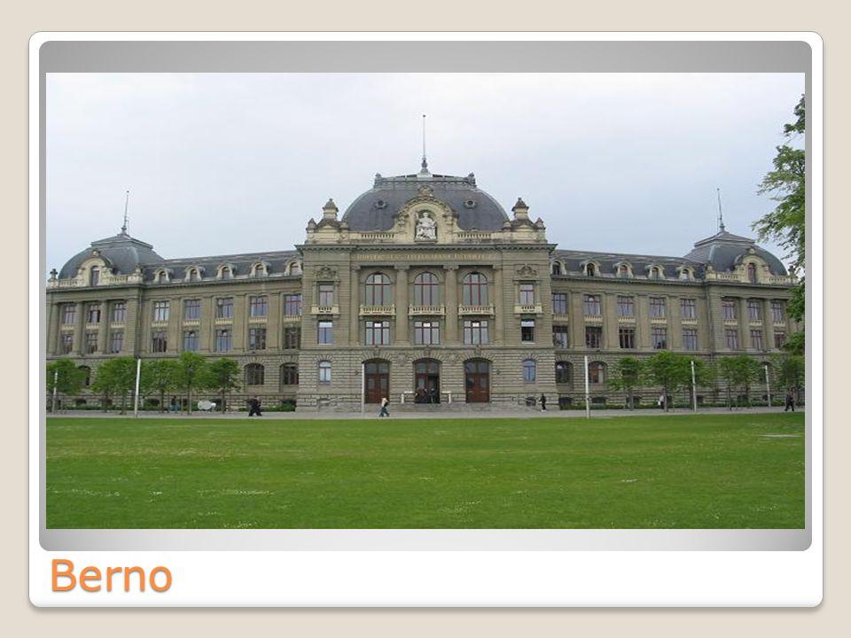 Muzeum Sztuki i Historii w Genewie