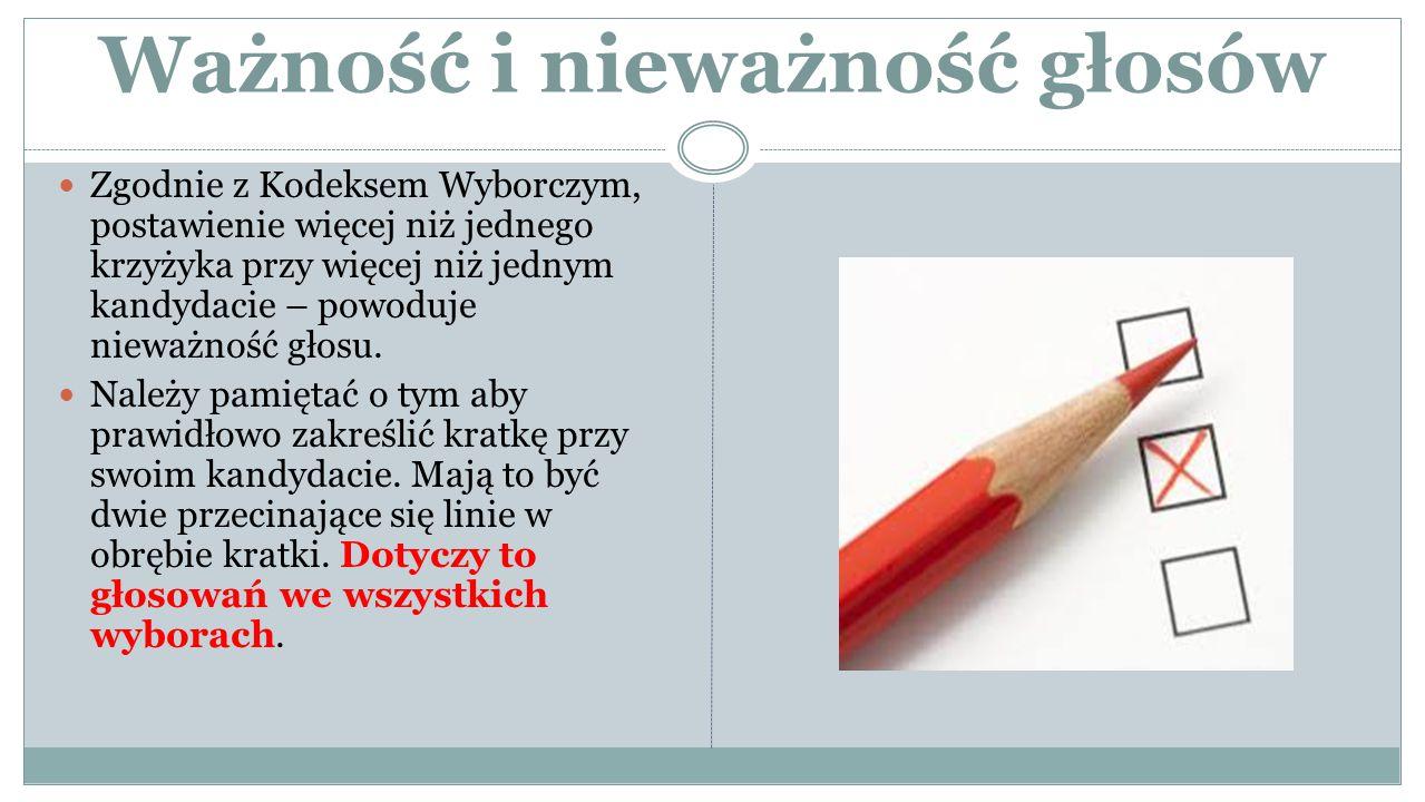 Wybory do Rady Miasta W tym roku po raz pierwszy wybory do Rady Miasta Oleśnicy będą wyborami jednomandatowymi, co oznacza, że w danym wyborczym wybrany zostanie jeden radny.