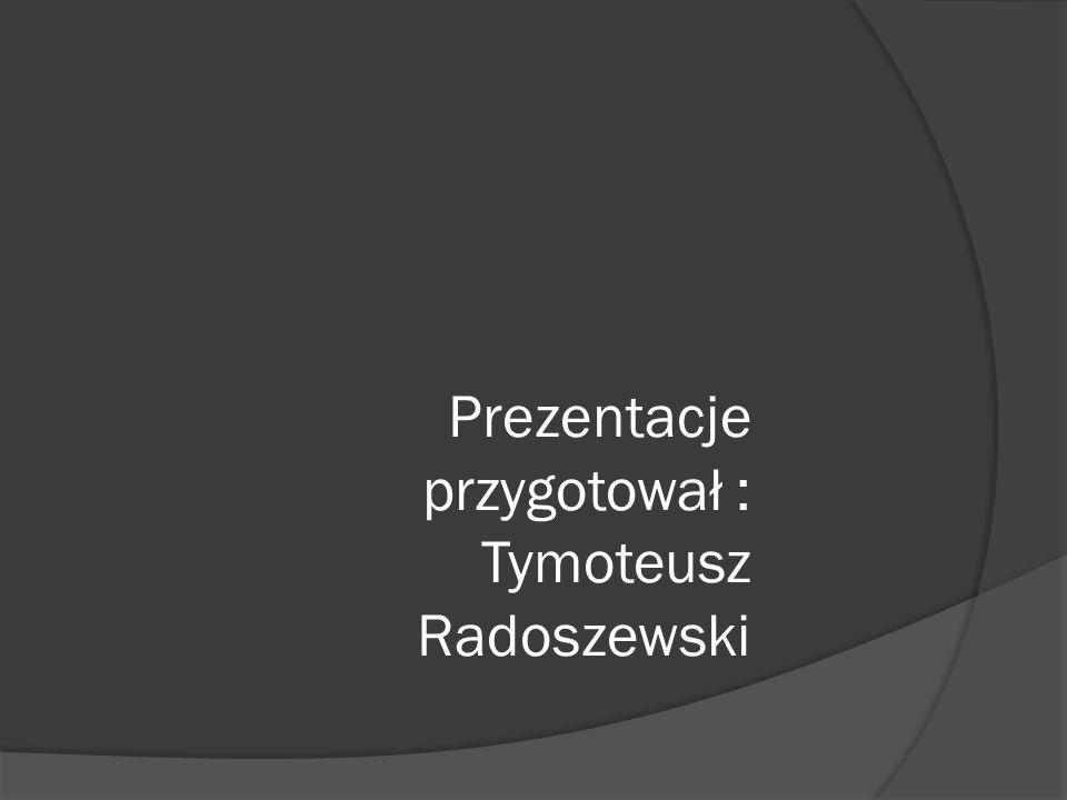 Szkoła w Świnicach Warckich  W placówce funkcjonuje wiele organizacji uczniowskich: Samorząd Uczniowski, Liga Ochrony Przyrody, Polski Czerwony Krzyż