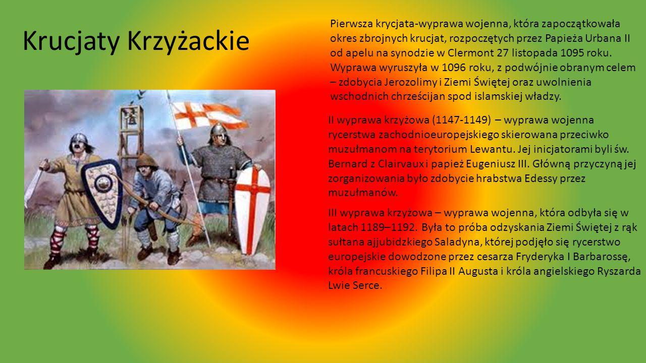 Tolerancja (Niemcy-Polska) Krystian Mikusek Maks Kasprzyk Tomek Komoszewski
