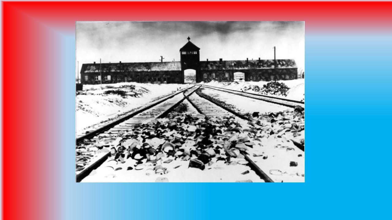 Obóz koncentracyjny Obóz koncentracyjny – miejsce przetrzymywania, zwykle bez wyroku sądu, dużej liczby osób uznawanych z różnych powodów za niewygodn