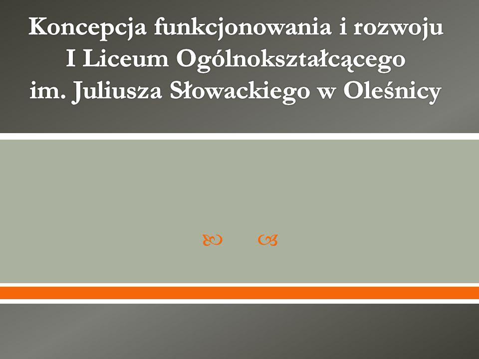  nawiązywanie partnerstwa przy realizacji projektów edukacyjno- kulturalnych -MOKiS, PCEiK, OBP, OKiSz we Wrocławiu, organizacje pozarządowe np.