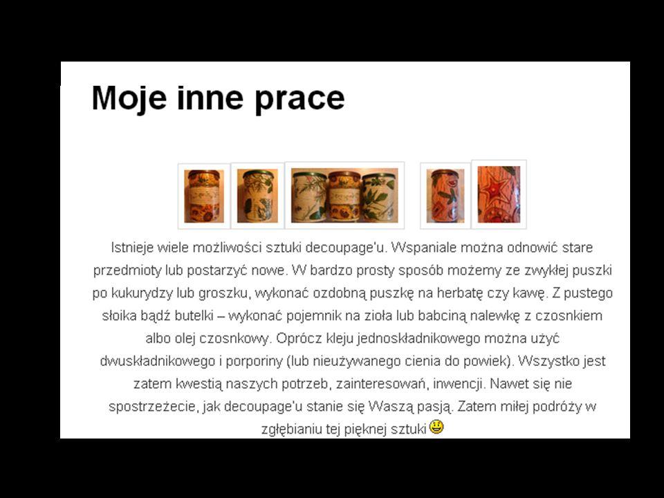 Uważa się, że technika ta pochodzi ze wschodniej Syberii.