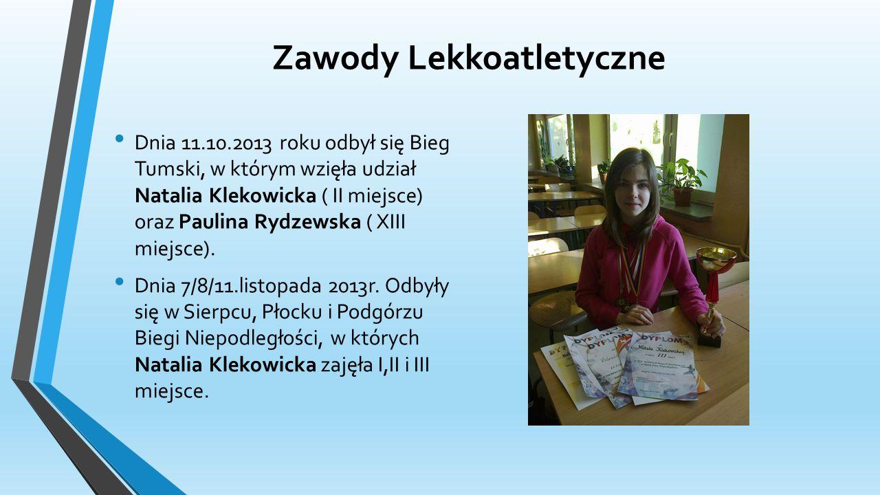 Konkurs na najładniejszą dynię W naszym gimnazjum został zorganizowany konkurs na najładniejszą dynię.