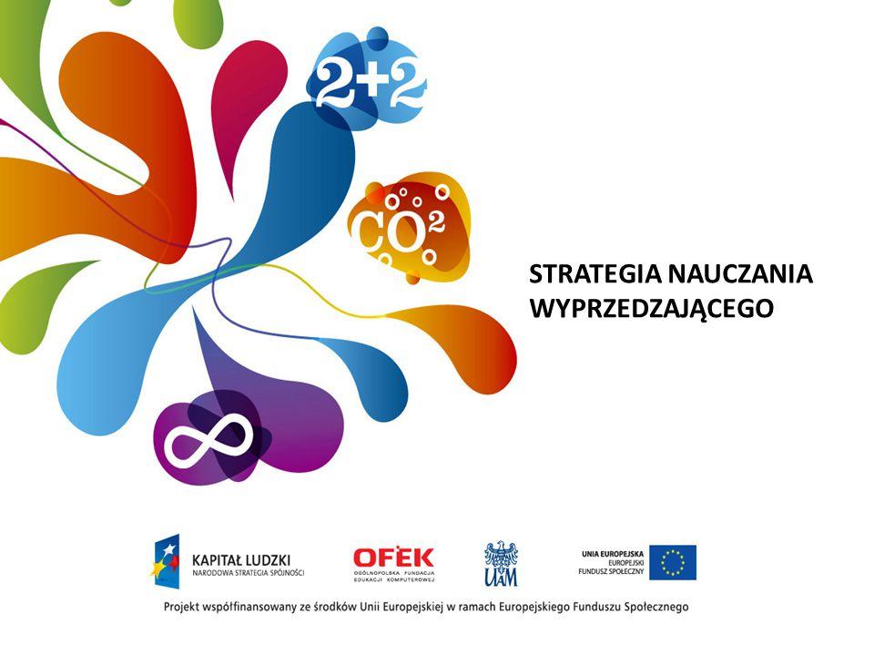 19.06.11 Adres platformy kolegium-przyrodnicze.ofek.pl leszek.duda@ofek.pl