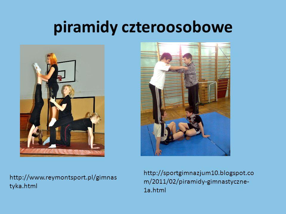 piramidy trzyosobowe http://blogiceo.nq.pl/pasjag8/2013/11/0 7/piramidy/ http://blogiceo.nq.pl/olimpijczyk143sp/2013/1 1/27/344/