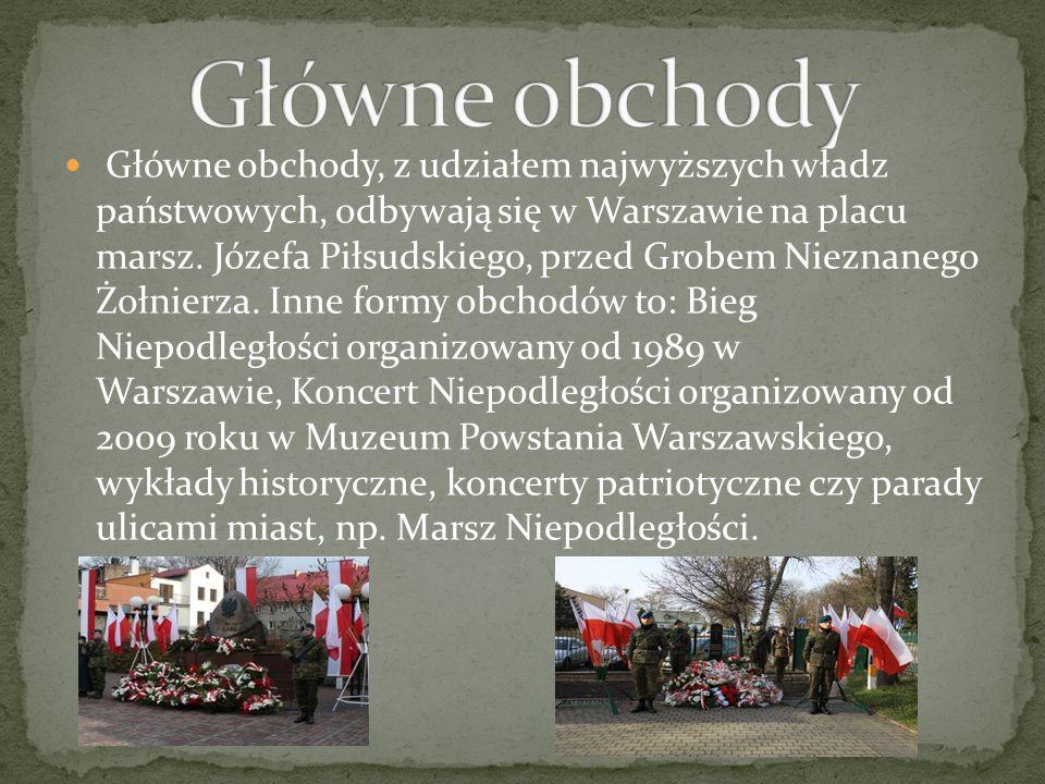 Polska Walcząca jest symbolem walki polskiego narodu z niemieckim agresorem i okupantem podczas II wojny światowej, stanowi dobro ogólnonarodowe i podlega ochronie