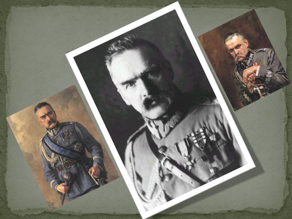 Roman Dmowski (1864-1939) był głównym ideologiem polskiego ruchu narodowego.