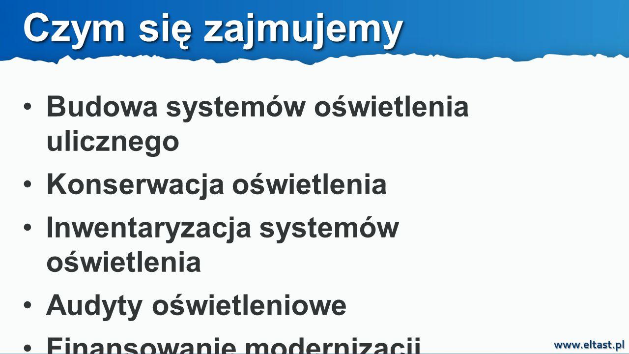 www.eltast.pl