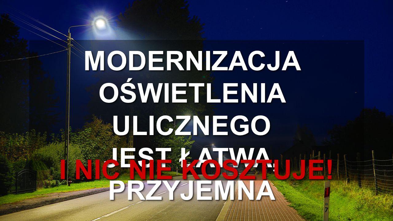 www.eltast.pl 2.