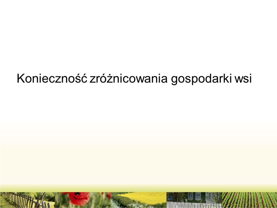 """Oferta obiektu: - Gospodarstwo usytuowane na obszarze o wysokich walorach turystycznych, na terenie """"Jaśliskiego Parku Krajobrazowego ."""