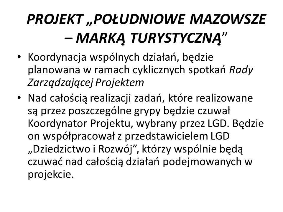 FITNESS PARK W GMINIE IŁŻA ORAZ W GMINIE ZWOLEŃ Jeździec konny Model: THJ- D15 Max.