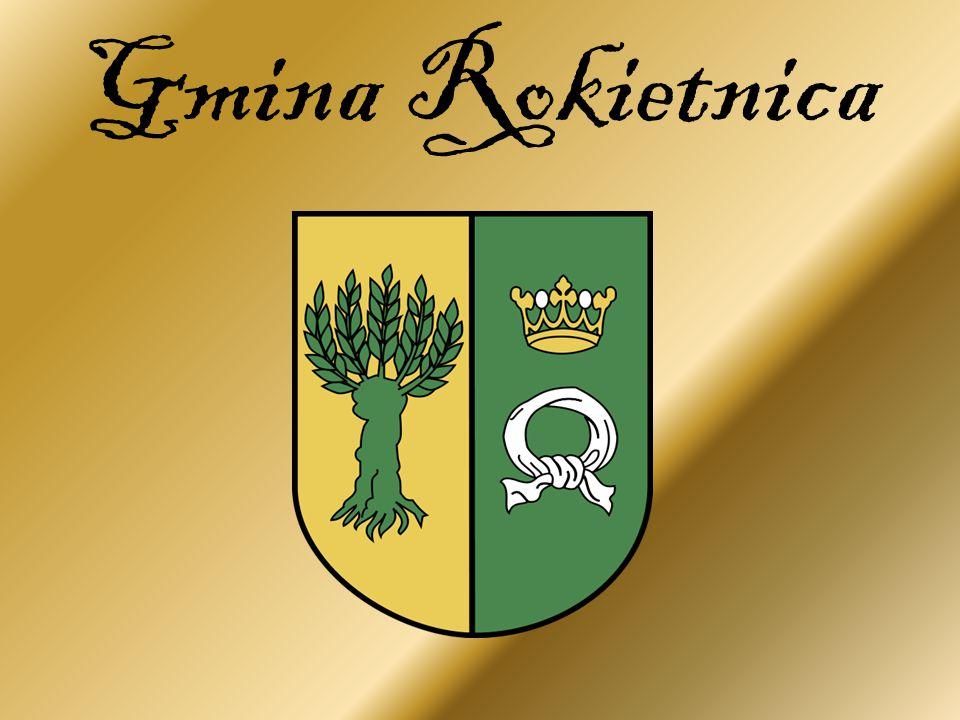 Gmina Rokietnica