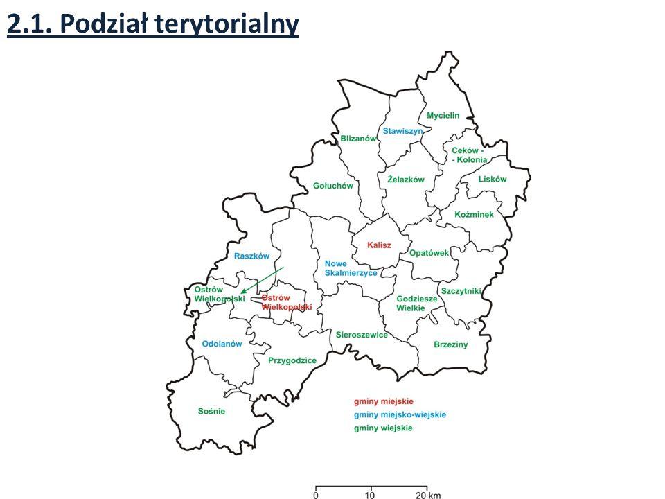 3.6.Sfera infrastrukturalna B. Priorytety o randze lokalnej (c.d.) 6.11.