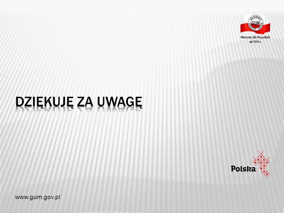 www.gum.gov.pl