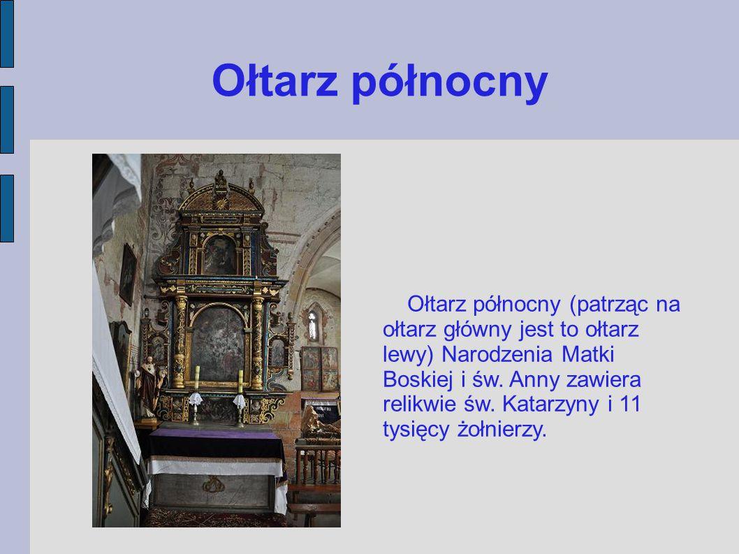 Aktualnie TARCZEK, par.Św. Idziego opata 27-225 Pawłów, Tarczek nr 97, tel.