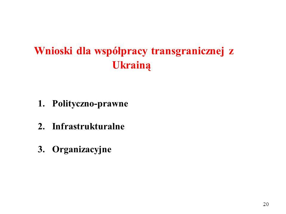 19 Zawieszenie wejścia w życie części handlowej umowy stowarzyszeniowej EU-Ukraina z czerwca 2014 Do czasu wejścia w życie umowy o wolnym handlu UE-Ukraina, czyli stycznia 2016 r., kontynuowane będą trójstronne rozmowy w tej sprawie pomiędzy UE, Rosją i Ukrainą.