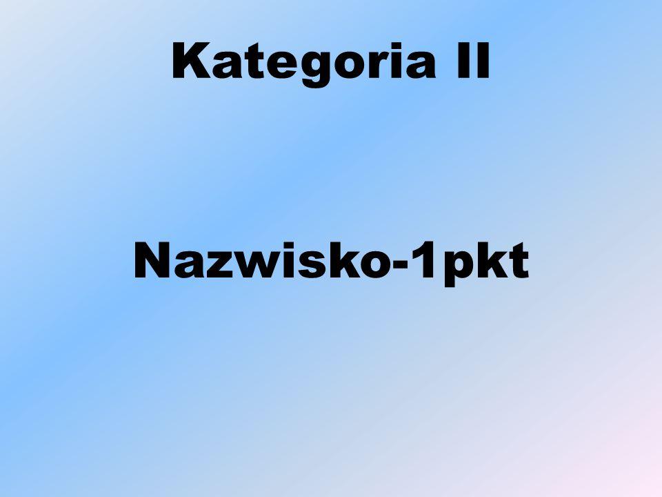 Data odzyskania przez Polskę niepodległości po I wojnie światowej.