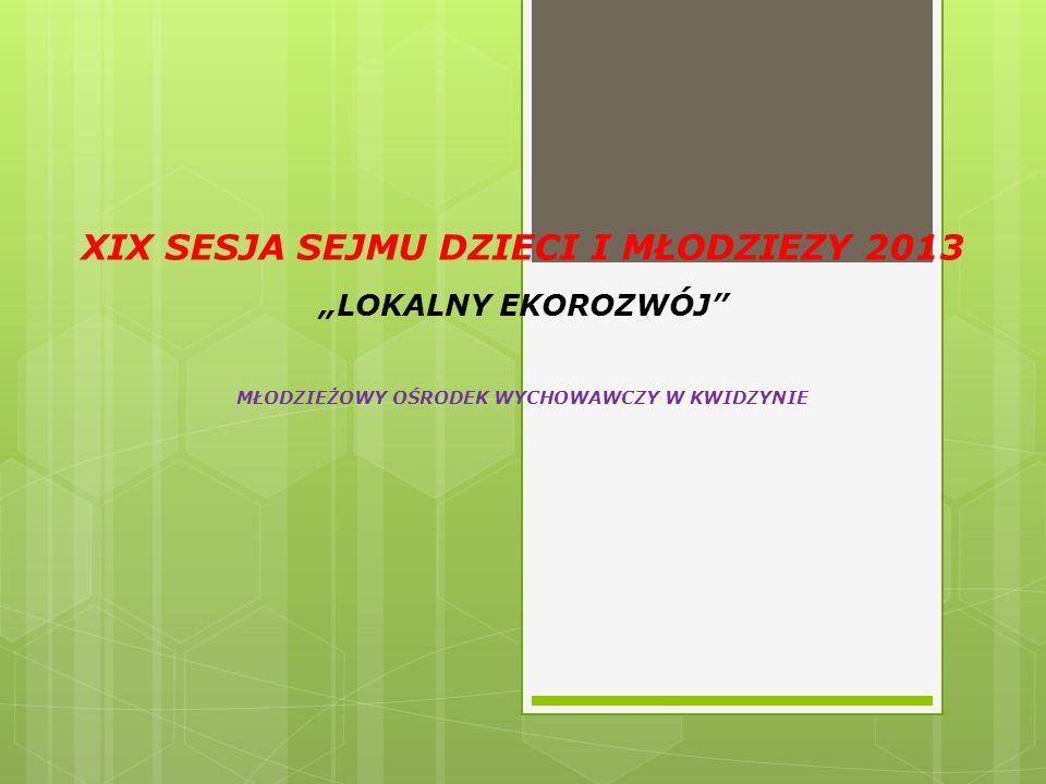 koordynatorka projektu – Paulina Moskaluk
