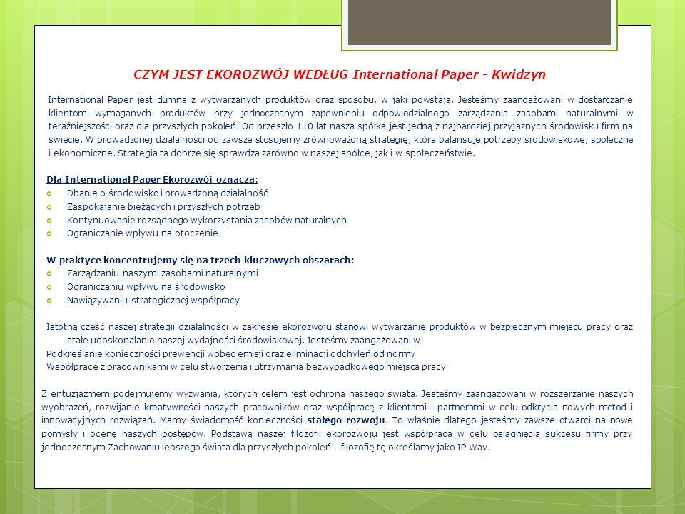 Debata cześć pierwsza - warsztaty Dnia 21.03.2013r., na terenie Młodzieżowego Ośrodka Wychowawczego w Kwidzynie odbyły się warsztaty szkoleniowe na temat ekologii, ekorozwoju.
