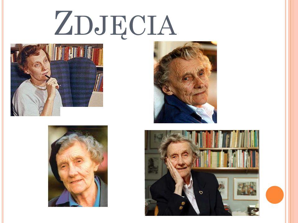 Z DJĘCIA