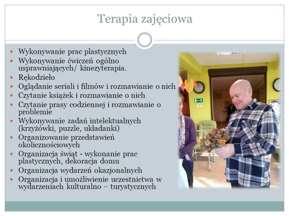 Przygotowali: Katarzyna Przybyłek Gabriela Tucznio Emilia Topolska Konrad Książek